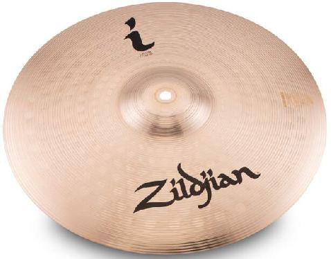 zildjian-14-i-series-crash.jpg