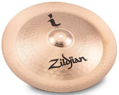 zildjian-16-i-series-china.jpg