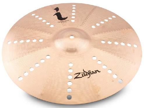 zildjian-17-i-series-trash-crash.jpg