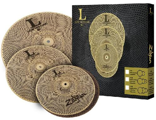 zildjian-l80-348-low-volume-box-set-2.jpg