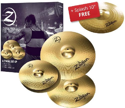 zildjian-planet-z-4-pack-10-splash-free.jpg