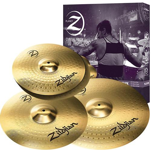 zildjian-planet-z-4-pack.jpg